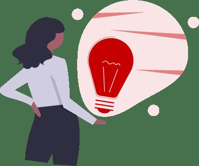 business-item-image