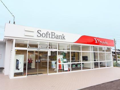 Business Shop Image
