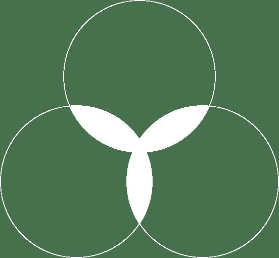 company-info-circle