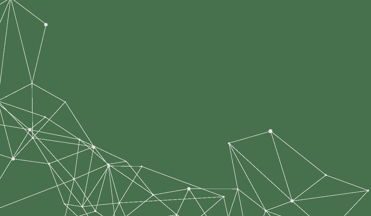 line-decor